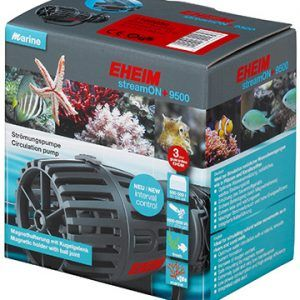 bomba recirculacion eheim streamon 9500