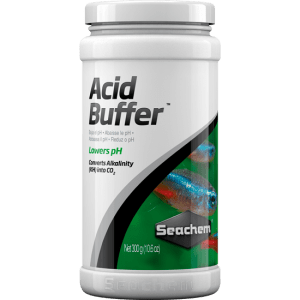 regulador de ph acidbuffer 300g