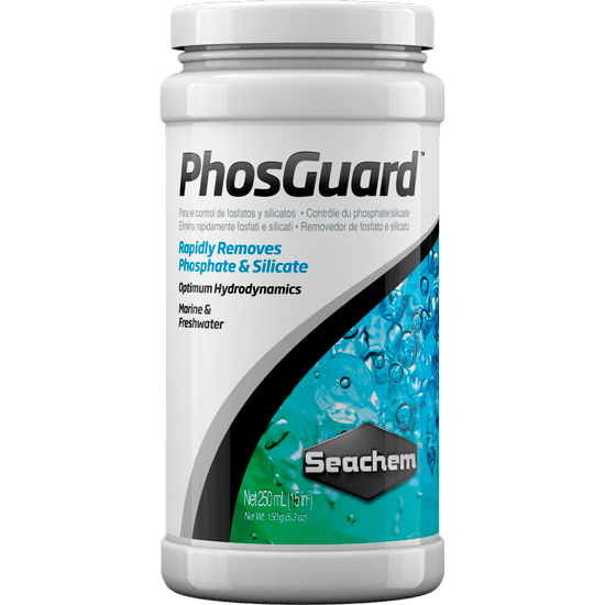 antifosfatos phosguard 250ml