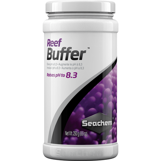 buffer marino reef buffer250g