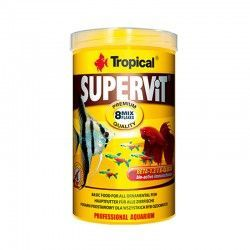 escamas tropical tropical supervit