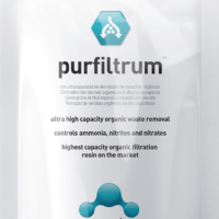 purfiltrum 100mL